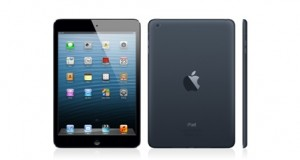 apple_ipad_mini_black_views