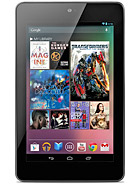 asus-google-nexus-7-new