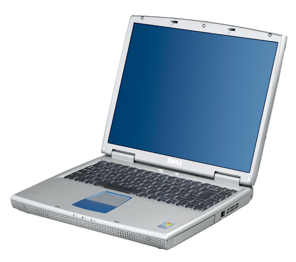dell inspiron 5100 specifications manual tecalya com rh tecalya com dell inspiron 5100 service manual pdf dell inspiron 5100 manual service