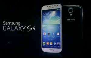 samsung-galaxy-s4-black-white