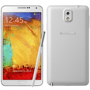 samsung galaxy note 3 specs and manual