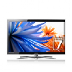 Samsung TV LA46C750