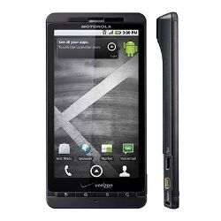 motorola droid x specifications user manual tecalya com rh tecalya com Droid X2 Motorola Droid