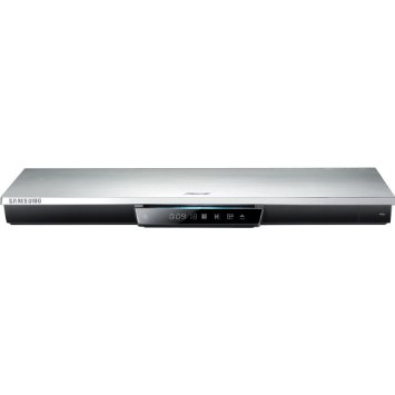 Samsung blu ray dvd player manual.