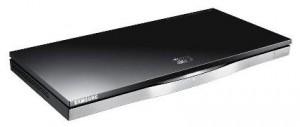 samsung-bd-d6500-blu-ray-player