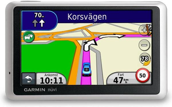 garmin nuvi 1350t review specs user manual tecalya com rh tecalya com garmin gtn 650 owners manual garmin montana 650 owners manual