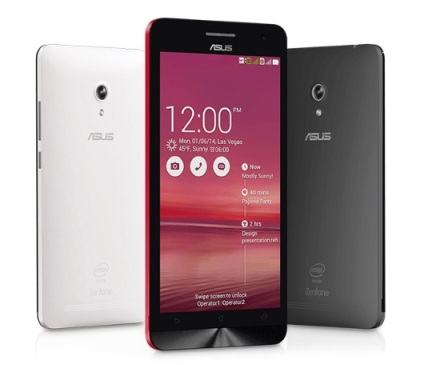 asus zenfone 6 specifications reset procedures and manual pdf rh tecalya com Asus Phone 2017 asus zenfone 3 manual