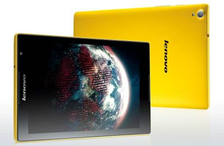 lenovo-tablet-s8-50-yellow-front-back-3