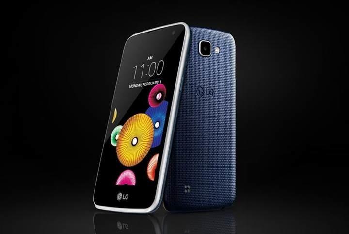 LG K4(1)