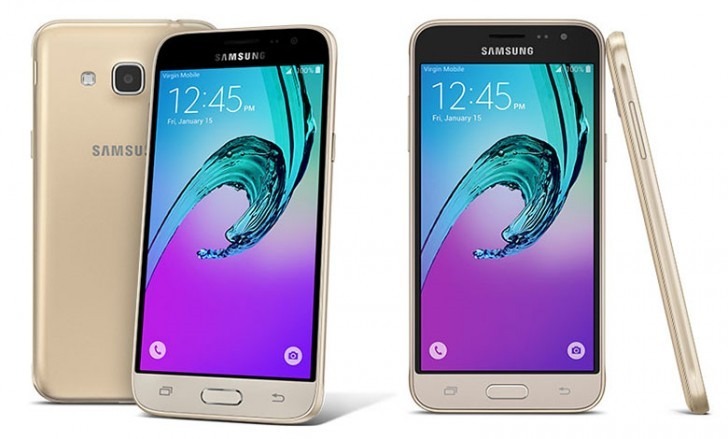samsung galaxy j3 2016 specifications hard reset and manual rh tecalya com Samsung K-5 RS samsung yp k5 manual