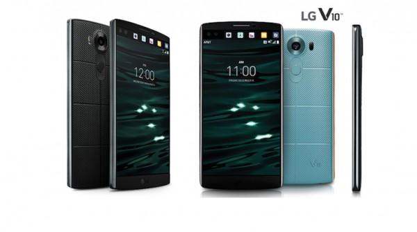 LG V10_ la fotocamera sembra impressionante! • TechZilla