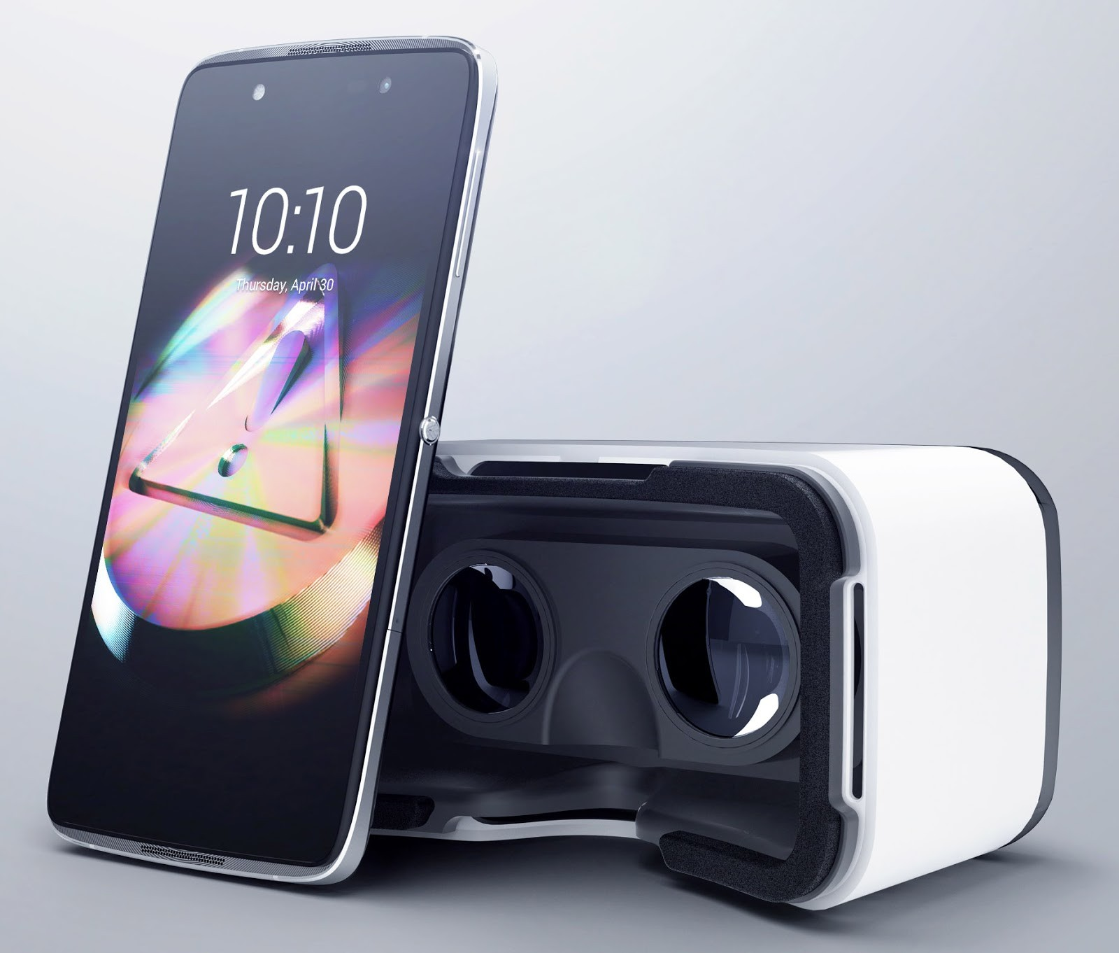 alcatel idol 4s specifications factory reset and user manual. Black Bedroom Furniture Sets. Home Design Ideas