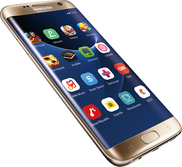 samsung galaxy s7 edge specifications hard reset and. Black Bedroom Furniture Sets. Home Design Ideas