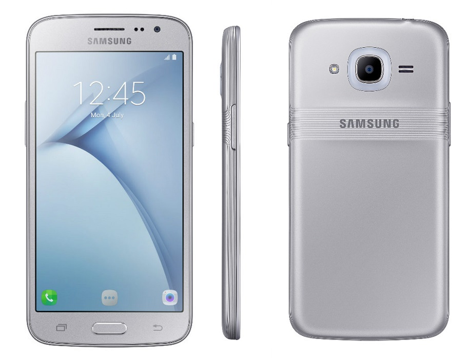 samsung galaxy j2 2016 specifications hard reset and user manual rh tecalya com Samsung YP-K3 Player Samsung YP K-5