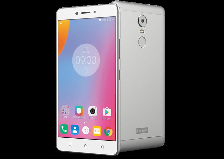 lenovo-smartphone-vibe-k6-note-hero