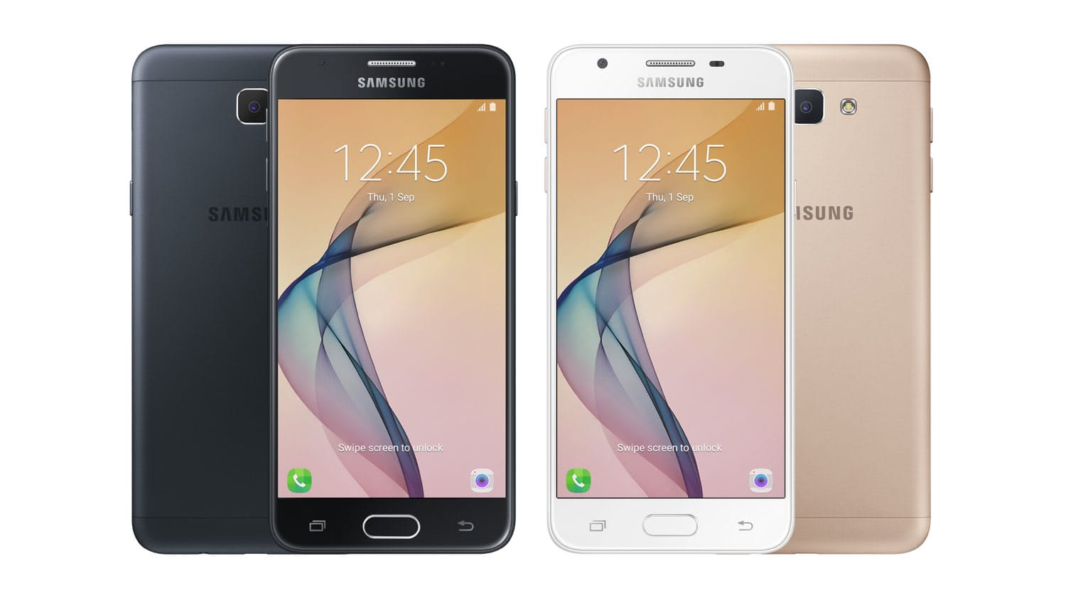 Samsung Galaxy J5 Prime Specifications, Hard Reset Instructions and