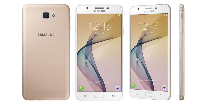 Samsung Galaxy J7 Prime Specifications Hard Reset Instructions And