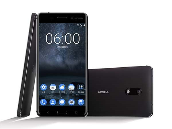 nokia 6 specifications hard reset and user manual tecalya com rh tecalya com Nokia AT&T Manual Nokia Lumia 521 Manual