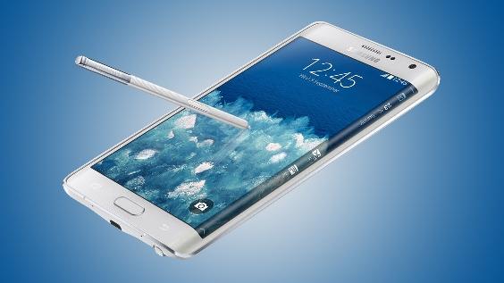 Galaxy Note Pdf